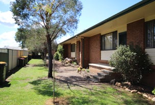 4/11 Kenilworth Street, Denman, NSW 2328