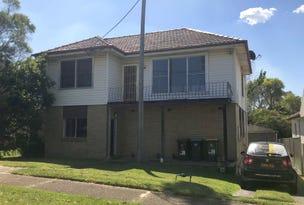10 Adelaide Street, Waratah West, NSW 2298