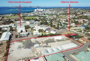 10 Marine Avenue, Port Lincoln, SA 5606