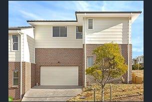 16 The Arches, Kanahooka, NSW 2530