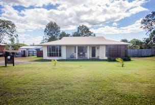 40 Peak Downs Highway, Walkerston, Qld 4751