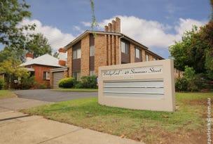 15/49 Simmons Street, Wagga Wagga, NSW 2650