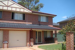 36 Obrien, Mount Druitt, NSW 2770