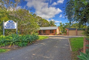 31 Calymea Street, Nowra Hill, NSW 2540