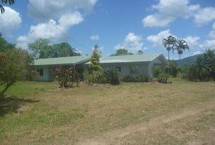 360 East Feluga Road, Mission Beach, Qld 4852