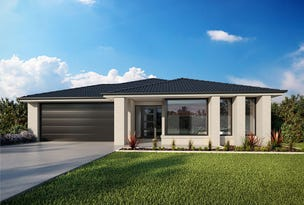 Lot 24 Mountain View Estate, Lindenow South, Vic 3875