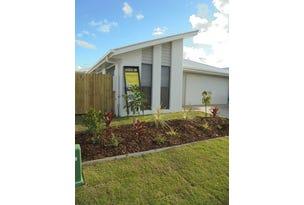 Lot 1142 Toyne Street, Bells Creek, Qld 4551
