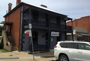 1/41 KEPPEL STREET, Bathurst, NSW 2795