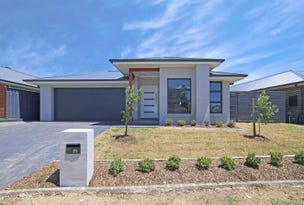 25 Townsend Road, North Richmond, NSW 2754