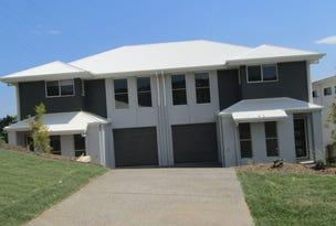 19 Shearer Court, Terranora, NSW 2486