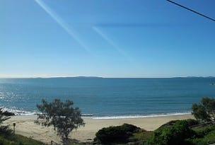 26 The Esplanade, Cooee Bay, Qld 4703