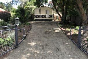 104A Bailey Street, Clunes, Vic 3370