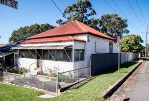 9 William Street, Mayfield, NSW 2304