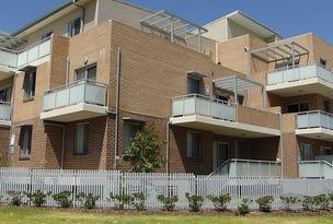 46/26-32 Princess Mary Street, St Marys, NSW 2760