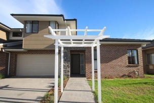 Cessnock, address available on request