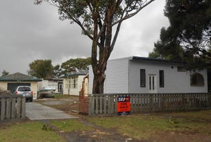 42 Stewart St, Port Welshpool, Vic 3965
