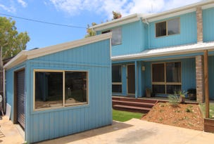 19/A Bigoon Road, Point Lookout, Qld 4183