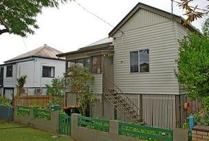 48 Wardrop Street, Murwillumbah, NSW 2484