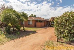 108 Payten Close, Narromine, NSW 2821