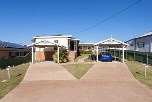 4 Maitland Street, Abermain, NSW 2326