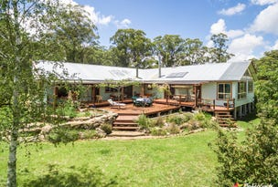 Tanelorne Pine Forest Road, Armidale, NSW 2350