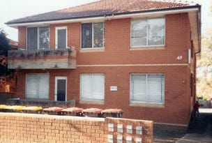 8/49 Colin Street, Lakemba, NSW 2195