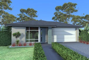 Lot 230 Coral Flame Cct, Gregory Hills, NSW 2557