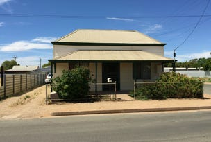17 Wright Street, Port Pirie, SA 5540