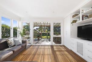 38 Chichester Street, Maroubra, NSW 2035