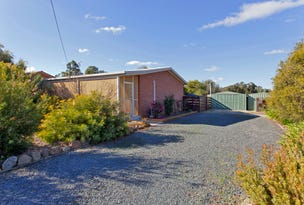 10 Thomas Pl, Culcairn, NSW 2660