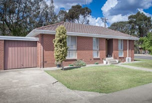Unit 6/ 54 Fersfield Road, Gisborne, Vic 3437