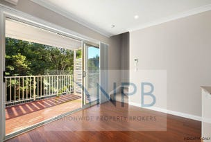 21/6 Cathie Road, Port Macquarie, NSW 2444