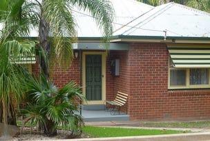 242 Honour Avenue, Corowa, NSW 2646