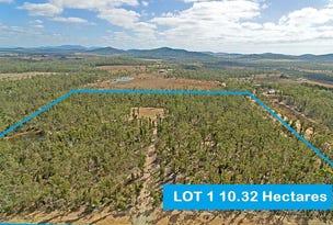Lot 1 Eucalypt Glade, Limestone Creek, Qld 4701