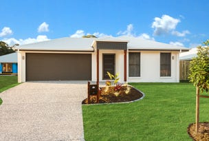 Lot 54/72 Acacia Road, Karawatha, Qld 4117