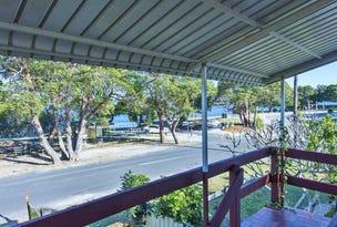 82 Queen Street, Iluka, NSW 2466