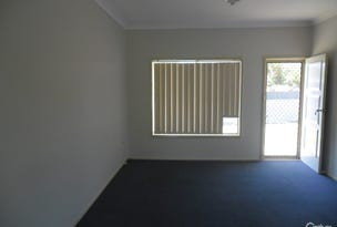 4/71-73 Hill Street, Parkes, NSW 2870