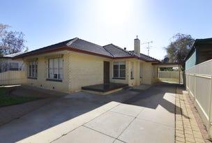 136 Hawthorn Grove, Mildura, Vic 3500