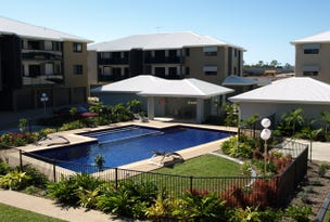 14/319 Angus Smith Driuve, Douglas, Qld 4814