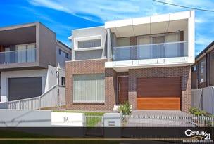 81A Morgan Street, Kingsgrove, NSW 2208