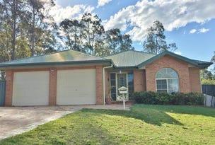 14 Scott Street, North Rothbury, NSW 2335