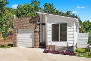 Broadlands Garden Koolang Road, Green Point, NSW 2251