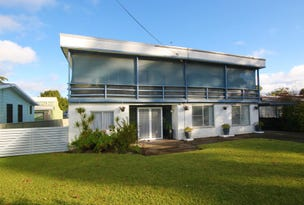142 The Wool Road, St Georges Basin, NSW 2540