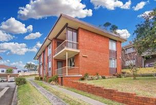 1/3 Brolga Street, Kanahooka, NSW 2530