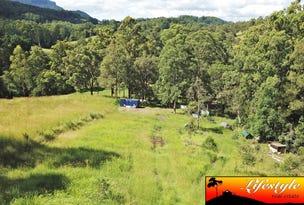 1/65 Old Tweed Road, Wadeville, NSW 2474
