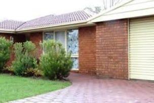 63 ABERFELDY CRESCENT, St Andrews, NSW 2566