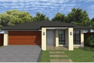 Lot 125 Road #3, St. Helena Village, Lochinvar, NSW 2321