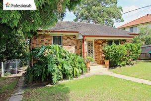 33 Supply Street, Dundas Valley, NSW 2117