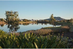 Lot 1613, 32A Westbrook Drive, Fairfield Waters, Idalia, Qld 4811