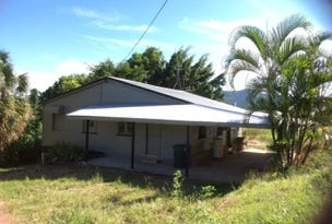 4 Tully Mission Beach Rd, South Mission Beach, Qld 4852